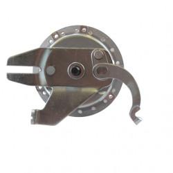 Moyeu roue ar cyclo adapt....