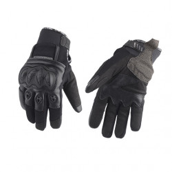 Gant trendy hiver gt320...