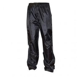 Pantalon pluie trendy avec...