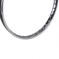 Jante/cerclage cyclo 19''...