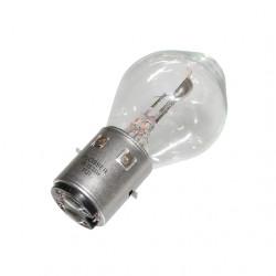 Lampe/ampoule  6v 35/35w...