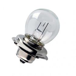 Lampe/ampoule 12v 25w...