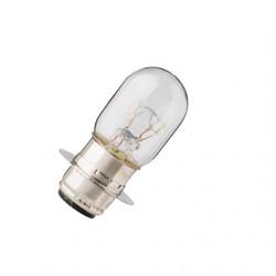 Lampe/ampoule 12v 35/35w...