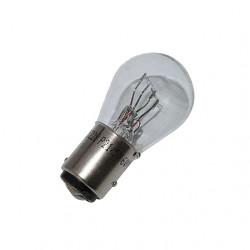 Lampe/ampoule  6v 21/5w...