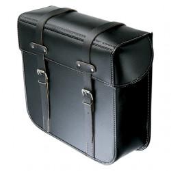 Sacoche velo porte bagages...