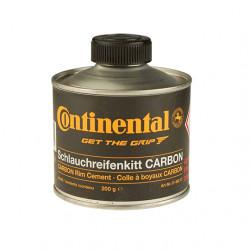 Colle boyau continental...
