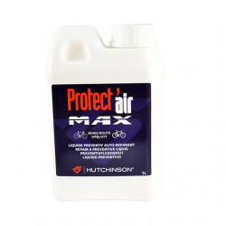 Liquide preventif anti...