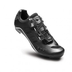 Chaussure route flr pro f22...