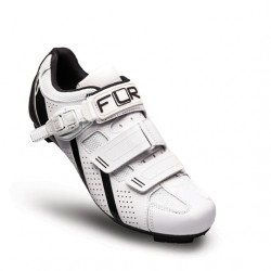 Chaussure route flr pro f15...