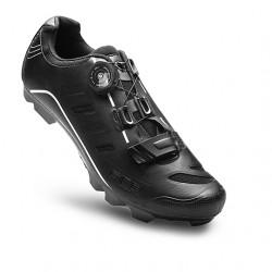 Chaussure vtt flr elite f75...