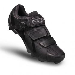 Chaussure vtt flr elite f65...