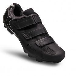 Chaussure vtt flr elite f55...