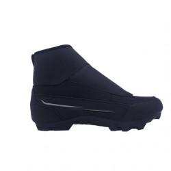 Chaussure vtt flr hiver...