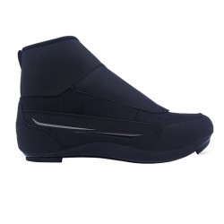 Chaussure route flr hiver...