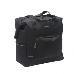 Sacoche velo porte bagage...