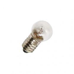 Lampe/ampoule 14v  7w...