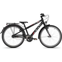 Vélo enfant PUKY CYKE 24-3 Aluminium