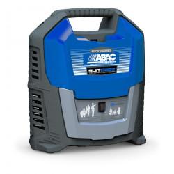 Compresseur portable ABAC...
