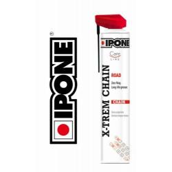 Graisse chaîne IPONE X-Trem...