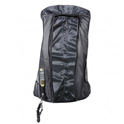 Airbag HELITE Zip'in...