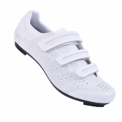 Chaussure route flr pro f35...