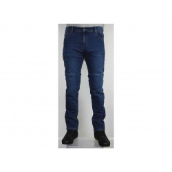Jeans RST Tapered-Fit...