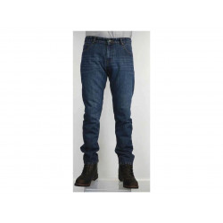 Jeans RST Single Layer...