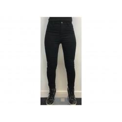 Jeans RST Reinforced...