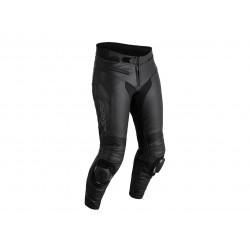 Pantalon RST Sabre cuir...