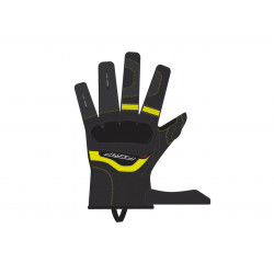 Gants RST Urban Air 3 Mesh...
