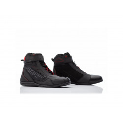 Bottes RST Frontier...