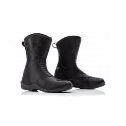 Bottes RST Axiom Waterproof...