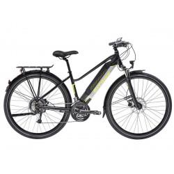 Vélo électrique Gitane...