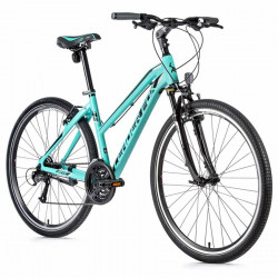 Velo musculaire vtc 28...