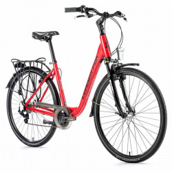 Velo musculaire city bike...