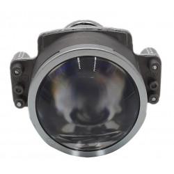 Phare lenticulaire Zadi