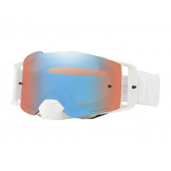 Masque OAKLEY Front Line...