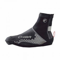 Couvre chaussure vtt hiver...