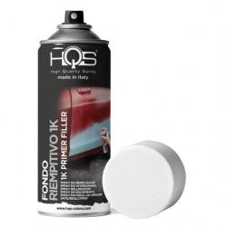 Bombe peinture hqs speciale...