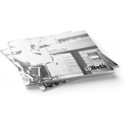 Brochure 3D BETA 2019