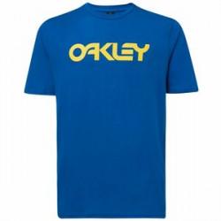 TEE SHIRT OAKLEY