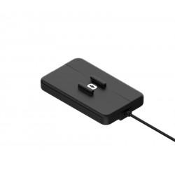 Chargeur sans fil SP-CONNECT